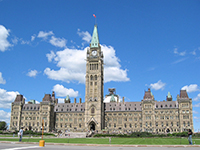 WDC Apostille & Legalization Services helps Canadians in the USA to make certified true copies of documents in Washington, DC for use in Canada.